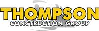 Thompson Bros Const LP