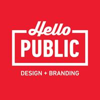 Hello Public Design