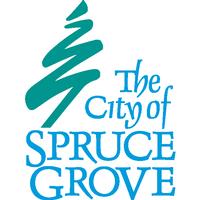 City of Spruce Grove - Economic Development