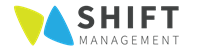 Shift Management Inc.