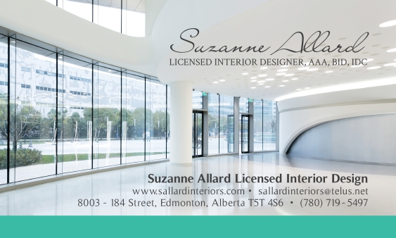 Gallery Image Business_Card_-_Suzanne_Allard_-_THREE_LINES_with_Eigth_Inch_Bleed_July_2018_page-0001.jpg