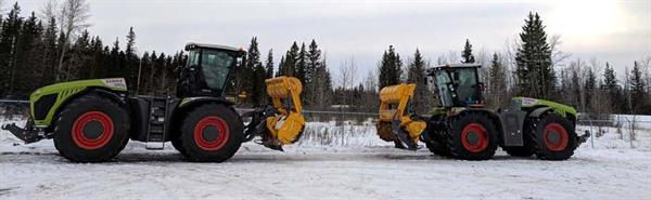 Gallery Image PCES_Biomass_Incorp-tractors(1).jpg