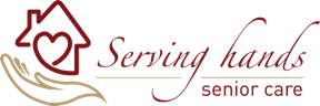 Serving Hands Senior Care