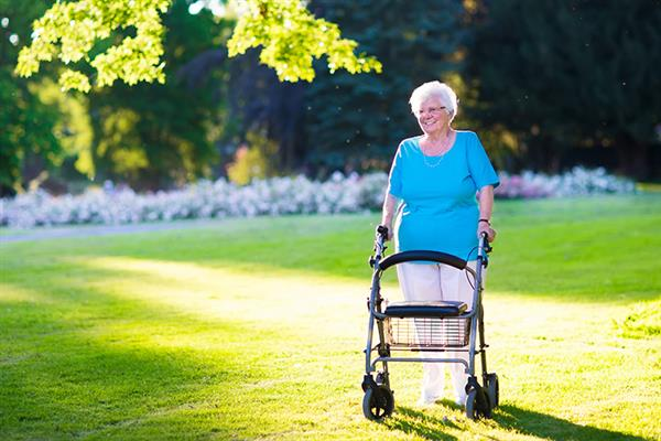 Gallery Image bigstock-Senior-Handicapped-Lady-With-A-86063582-lr.jpg