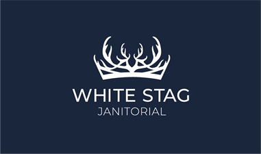 White Stag Janitorial Ltd.