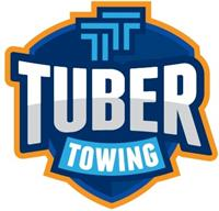 Tuber Towing & Recovery