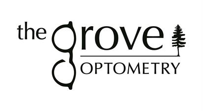 The Grove Optometry