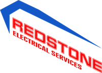 Redstone Electrical Services