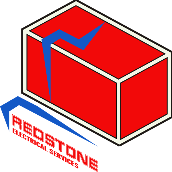 Gallery Image Redstone_logo_FIN.png
