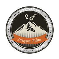 Integra Films