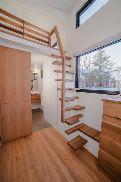 Gallery Image Fritz_Tiny_Homes_staircase.JPG