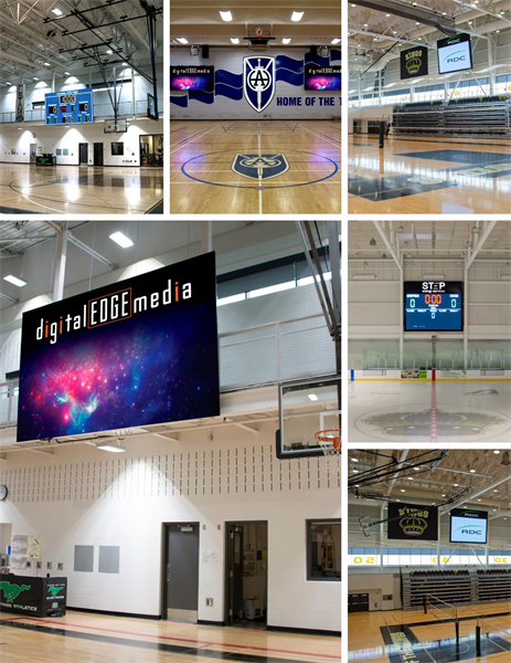 Gallery Image dEm_Sports_Projects.png