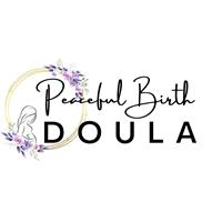 Peaceful Birth Doula