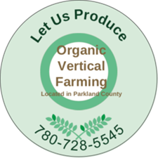 Let Us Produce