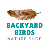 Backyard Birds Nature Shop