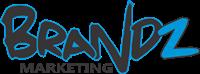 Brandz Marketing Inc.