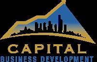 Capital Business Development Inc.