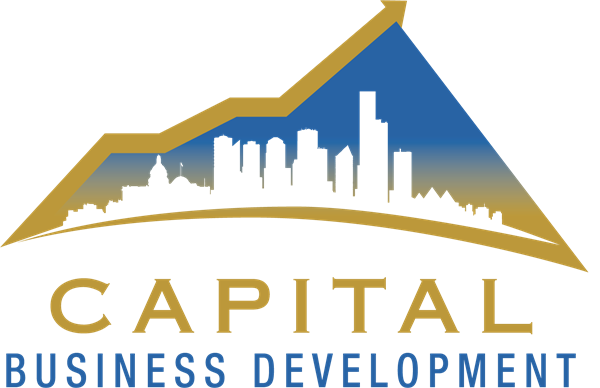 Gallery Image Capital_Business_Development_logo_new.png