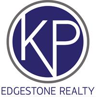 KP Edgestone Realty