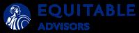 Equitable Advisors - Stephen Blazejewski, CFP®