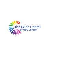 The Pride Center of New Jersey, Inc.