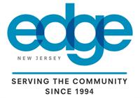 EDGE New Jersey
