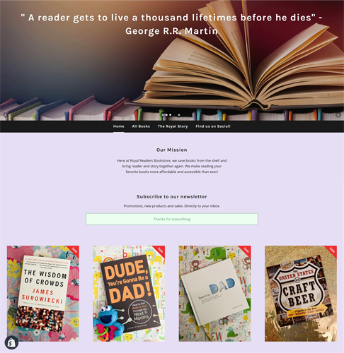 Gallery Image Bookstore_Screen.png