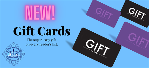 Gallery Image Gift_Cards_Banner.png
