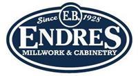 E. B. Endres Inc. - Huntingdon