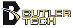 Butler Tech