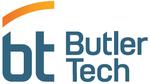 Butler Tech