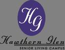Hawthorn Glen Senior Living Campus