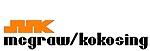 McGraw/Kokosing, Inc.