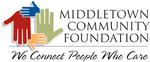 Middletown Community Foundation