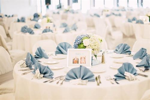 Gallery Image Wedding_Table_Setting.jpg