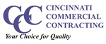 Cincinnati Commercial Contracting