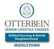 Otterbein Middletown