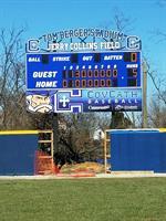 Covington Catholic Baseball