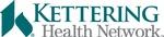 Kettering Health Network