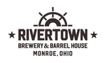 Rivertown Brewery and Barrel House