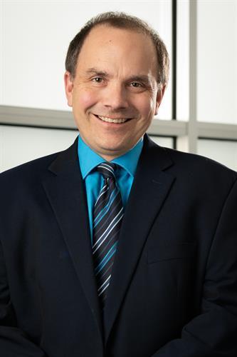 Norman J. Frankowski, II