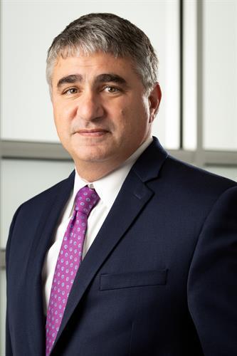 Jim Papakirk
