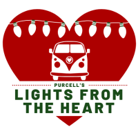Purcell's Lights from the Heart 2020