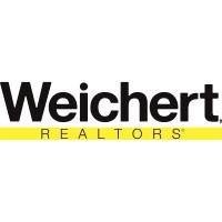 Weichert Realtors Real Estate Workshop