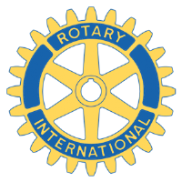 Purcell Rotary Club