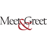 Members Only Meet & Greet with Rep Tom Cole