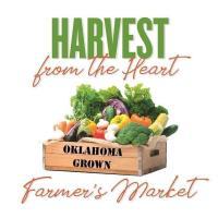 Purcell Farmer's Market