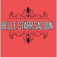 | Live Music | Belle Starr Saloon