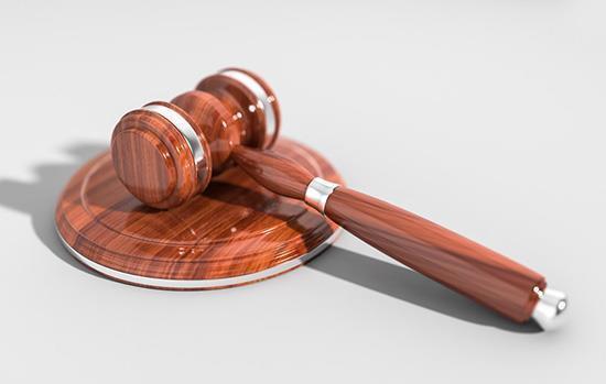 Legal | Attorneys