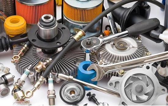 Automotive | Parts | Dealerships